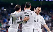 Hệ lụy nào khi cấu trúc BBC tan vỡ ở Real Madrid?