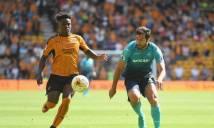 Nhận định Swansea vs Wolves 02h45, 18/01 (Đá lại Vòng 3 - Cúp FA Anh)