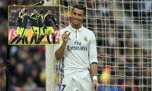 Arsenal: Tránh được Barca, nhưng có thể đụng Real