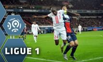 PSG vs Lille, 23h00 ngày 13/02: Chuẩn bị để thua