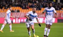 Nhận định Auxerre vs Lens 01h45, 01/08 (Vòng 1 – Hạng hai Pháp)