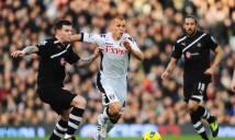 Fulham vs Newcastle, 01h45 ngày 06/08: Phá dớp