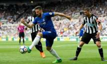 KẾT QUẢ Newcastle - Chelsea: Kết cục đau đớn cho Chelsea
