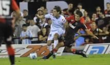 Nhận định Newells Old Boys vs Colon 07h15, 10/02 (Vòng 15 - VĐQG Argentina)