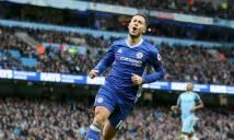 Vì sao Chelsea, Real quyết 'vung tay quá trán'