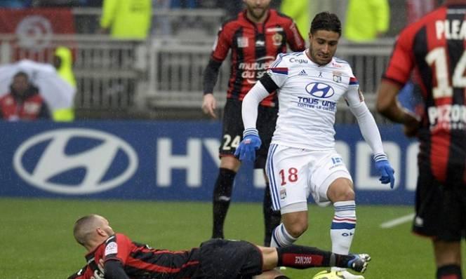 Nhận định Lyon vs Nice 02h00, 20/05 (Vòng 38 – VĐQG Pháp)