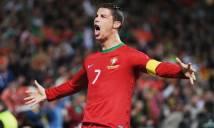 Ronaldo sẽ lại tỏa sáng trong lần tái đấu Hungary?