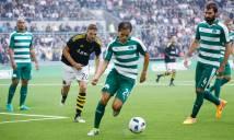 Nhận định Panathinaikos vs Athletic Bilbao 01h30, 18/08 (Lượt đi Play-Offs - Cúp C2 Châu Âu)