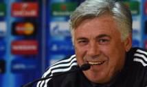 Bayern tính 'làm loạn' nước Anh bằng 2 bom tấn liên tiếp