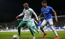 Bremen vs Darmstadt, 21h30 ngày 27/02: Phải thắng