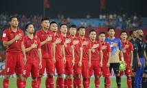 AFF Cup 2018 trước nhiều thay đổi mang tính bước ngoặt