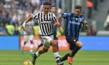 Nhận định Juventus vs Atalanta 00h00, 15/03 (Đá bù vòng 26 – VĐQG Italia)