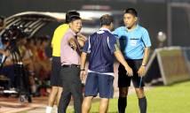 'CĐV đã không còn tin tưởng bóng đá Việt Nam nữa'