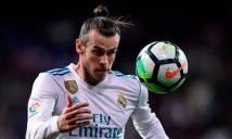 """4 điểm nhấn đáng chú ý sau màn """"hút chết"""" của Real trước Bilbao"""