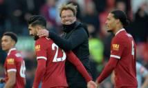 Nhận định Liverpool vs Newcastle, 0h30 ngày 4/3 (Vòng 29 Ngoại hạng Anh)