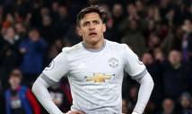 Huyền thoại Arsenal mách nước giúp Sanchez lấy lại phong độ