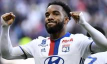 Sao Lyon chán ngấy Ligue 1, tỏ tình với Barca
