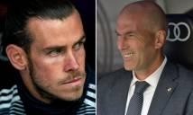 """Gareth Bale: """"Bóng đá biến chúng tôi thành những con robot mất hết tự do"""""""