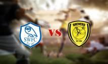 Nhận định Sheffield Wednesday vs Burton Albion 22h00, 01/01 (Vòng 26 - Hạng Nhất Anh)
