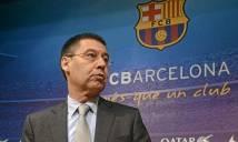 Barca hết cửa đón 'truyền nhân' Xavi