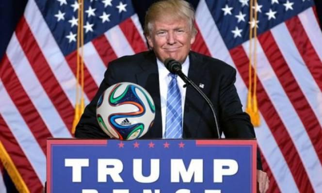 Nhà cái ra những kèo cược chả giống ai tại World Cup 2018