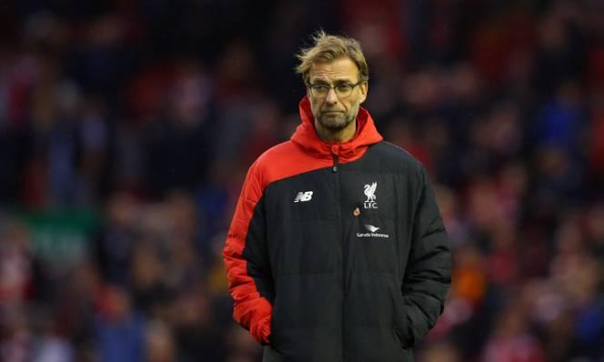 Liverpool vẫn chưa thể vô địch NHA: Vì công chưa làm, mà thủ đã phá