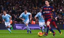 Trước vòng 26 La Liga: Tâm điểm Luis Enrique