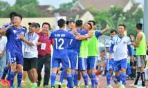 Facebook - Mảnh đất 'phì nhiêu' mà ĐKVĐ V-League Quảng nam FC bỏ lỡ