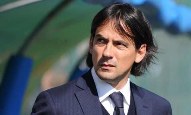 Lazio chính thức trói chân thuyền trưởng đến năm 2020