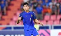 Adisak tự tin Thái Lan sẽ vào chung kết