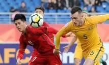 Điểm tin bóng đá VN sáng 21/02: Hà Nội FC đòi lại sao U23 Việt Nam từ Sài Gòn FC