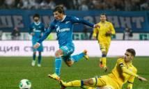 Nhận định Zenit vs Sociedad 00h00, 29/09 (Vòng Bảng - Cúp C2 Châu Âu)