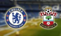 SOI SỐ BÀN THẮNG trận Chelsea vs Southampton, 21h00 ngày 22/04 (Bán kết FA Cup)