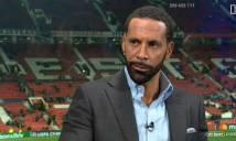M.U nên quên Champions League, tập trung vào top 4 Ngoại hạng Anh