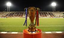 AFF Suzuki Cup sẽ đá sân nhà - sân khách ngay vòng bảng từ năm 2018