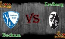 Bochum vs Freiburg, 00h30 ngày 06/02: Thất thủ tại Rewirpower