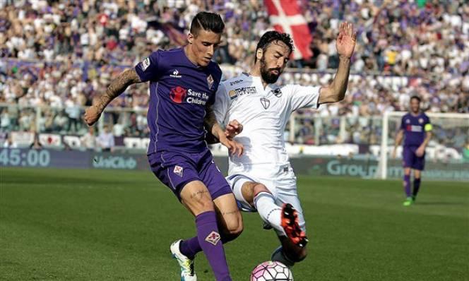 Fiorentina vs Sassuolo, 20h00 ngày 17/04: Hai bên đều… thoáng