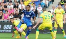 Lyon vs Nantes, 03h00 ngày 20/03: Cuộc chiến không khoan nhượng