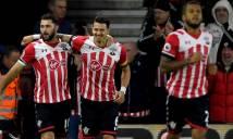 Nhận định Southampton vs Huddersfield Town 22h00, 23/12 (Vòng 19 - Ngoại hạng Anh)