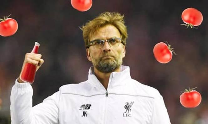 Khó tin với thứ giúp Liverpool đánh bại Tottenham