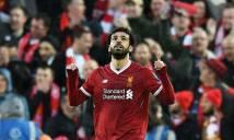CHUYỆN LẠ: Salah được hưởng đặc quyền ở vùng đất Thánh