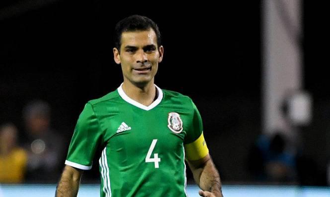 Điểm tin bóng đá quốc tế tối 16/5: Mexico gây sốc khi gọi hậu vệ 39 tuổi dự W.C
