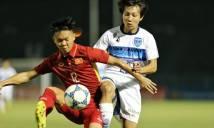 'Vùi dập' U19 Việt Nam, thầy Nhật khen cầu thủ Việt kỹ thuật điêu luyện như 'Brazil châu Á'