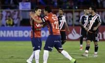 Nhận định River Plate vs Wilstermann 05h15, 22/09 (Tứ kết lượt về - Copa Libertadores)