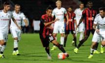 Nhận định Besiktas vs Manisaspor 18h30, 28/11 (Vòng 5 - Cúp Quốc Gia Thổ Nhĩ Kỳ)