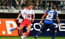 Nhận định Auxerre vs AC Ajaccio, 01h45 ngày 5/5 (Vòng 37 giải hạng 2 Pháp)