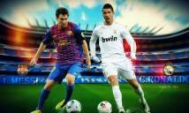 Fabio Capello: 'Ronaldo không phải thiên tài như Messi'