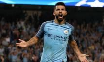 TIP bóng đá ngày 9/1: Man City gần như 'vô đối'