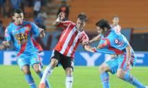 Nhận định Estudiantes LP vs Arsenal Sarandi 07h05, 29/08 (Vòng 1- VĐQG Argentina)