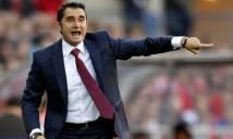 Người Catalunya trông chờ điều gì từ HLV Valverde?